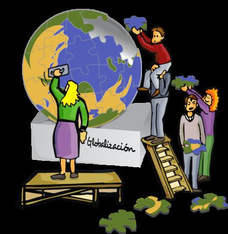 Declaracion de la Haya sobre Turismo