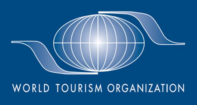 Declaración de Djerba sobre Turismo y Cambio Climatico