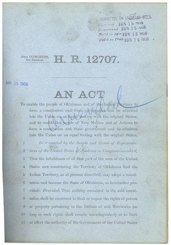 Enabling Act