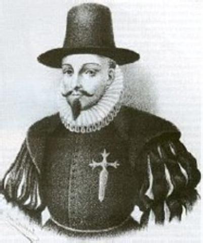 Luís de Velasco y Castilla
