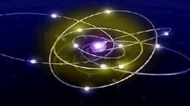Se confirma la acción cuántica a distancia en una extensión de kilómetros