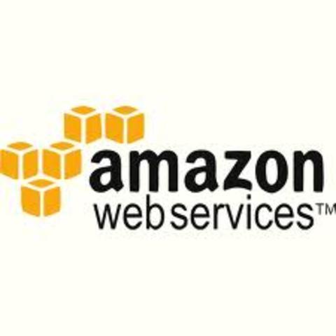 Development of Amazon Web Services