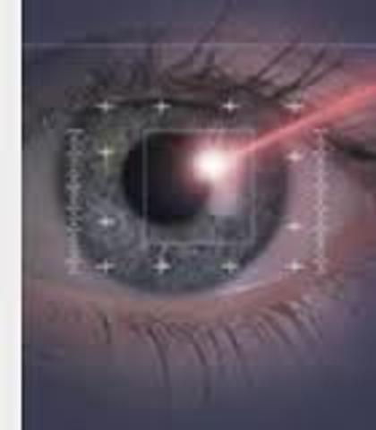 El láser es utilizado en cirugía