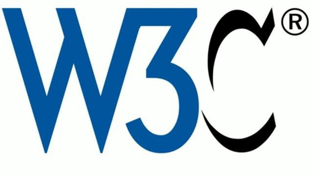 Fundación de W3C