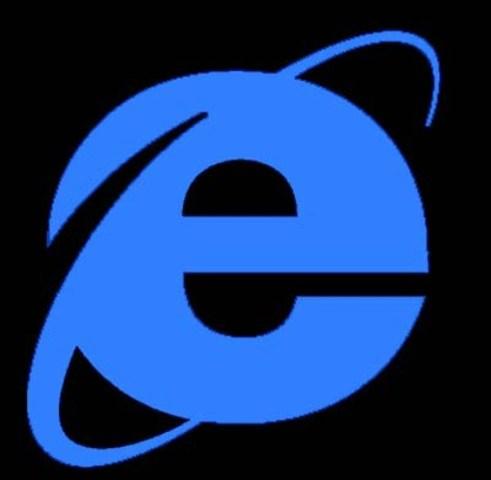 Internet Explorer 3, Microsoft