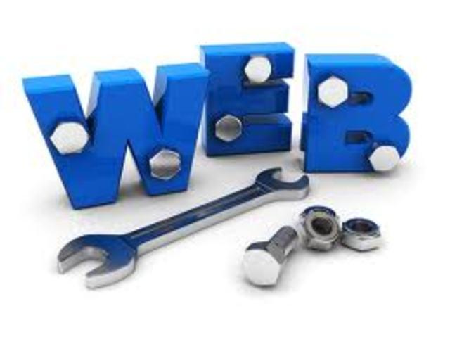 Inicios de la World Wide Web