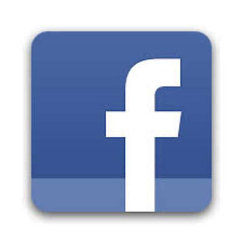 The Beginning of Facebook