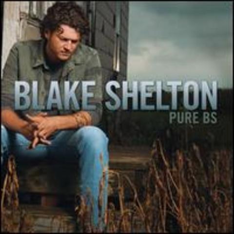 Album: Pure B.S.