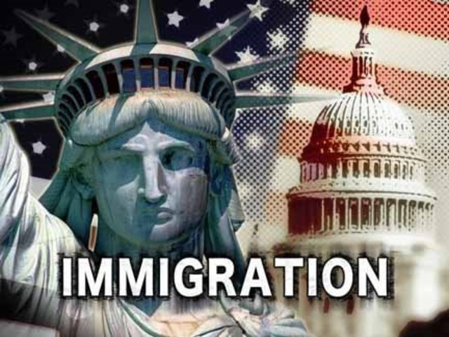 Naturalization Law of 1802
