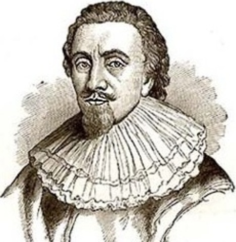 Maryland Granted to I Lord Baltimore by Charles I, First Settled