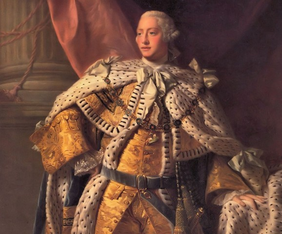 George III's Reign
