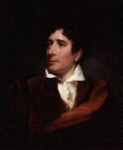 Charles Kemble
