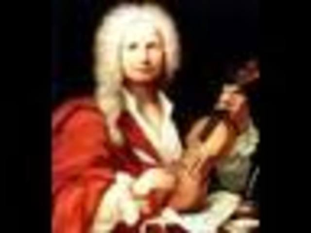 Handel accepted a position as violinist and harpsichordist in the orchestra of the Hamburg Oper am Gänsemarkt.