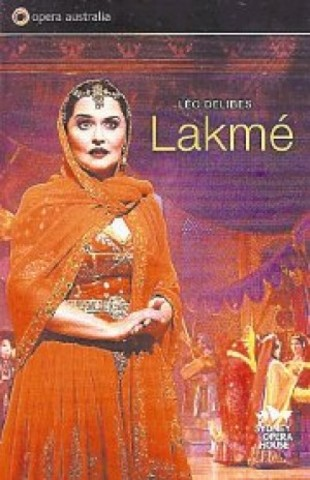 He wrote the opera Lakmé, including the famous 'Flower Duet' and the 'Bell Song', 1883
