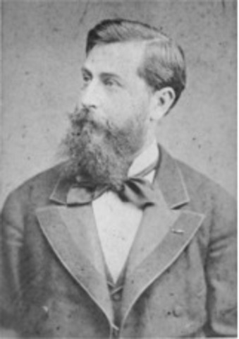 At the time of his death, Léo Delibes left an unfinished opera Kassya. This was posthumously orchestrated by Jules Massenet, the composer known for his famous meditations from opera Thais