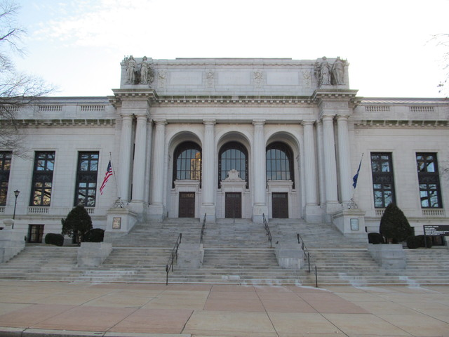 State Supreme Court agrees to hear case