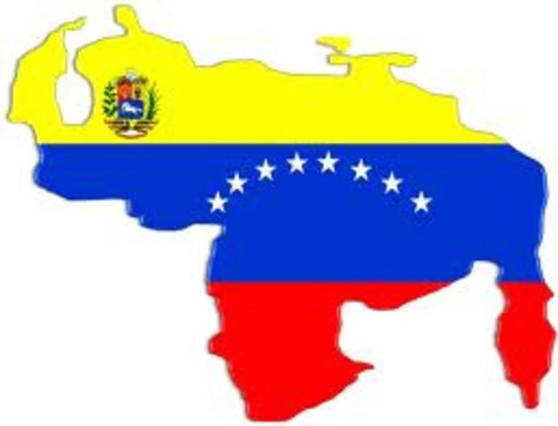 Misión de facilitación en Venezuela,