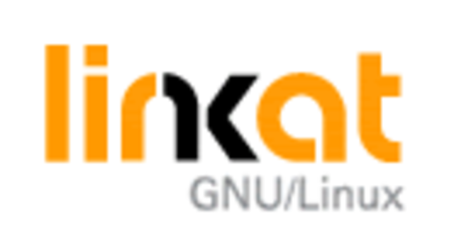 Linkat 2.0 released