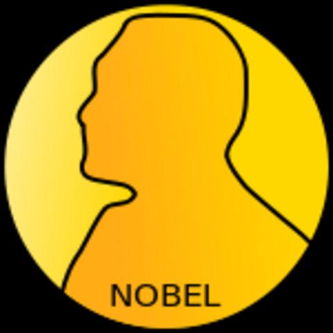 ROJ TV indstilles til Nobels Fredspris