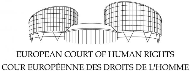 Tyrkiet scorer højest ved ECHR