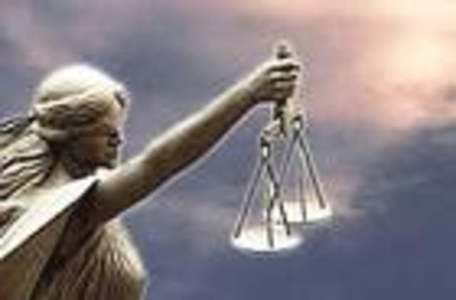 Ana Beatriz Checchia de Toledo Advogados