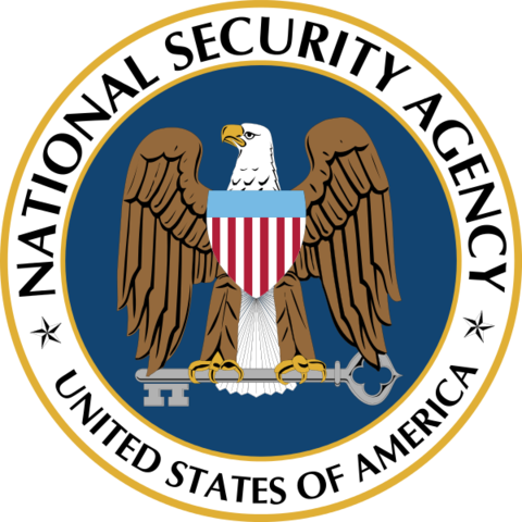 Establishment of the National Security Agency (NSA) by President Harry S. Truman