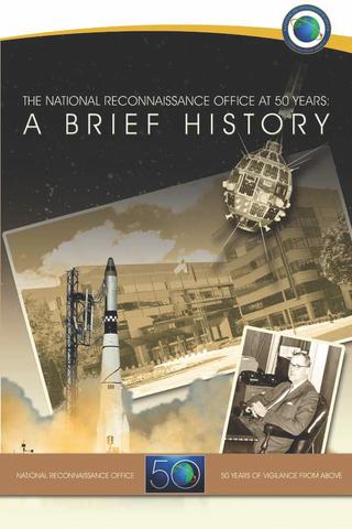 Establishment of the National Reconnaissance Office