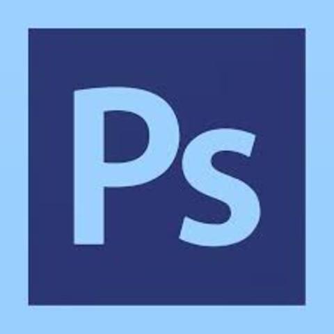 Adobe releases Photoshop 1.0