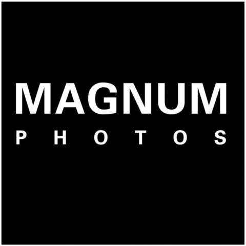 Magnum Agency Started