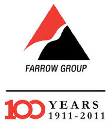 Receptionist /Administration, Russell A. Farrow Customs Brokerage