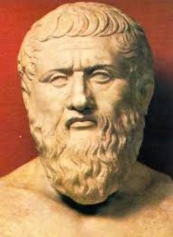Zenón de Elea (Elea – actual Italia)