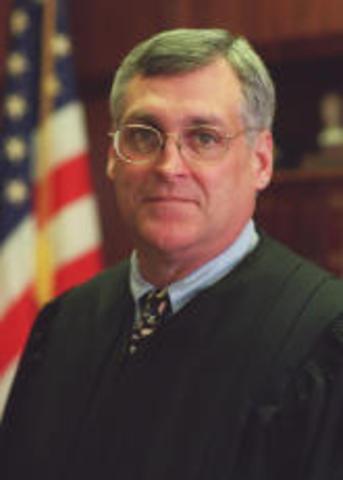 NOW Asks Congress to Investigate U.S. District Court Judge Samuel Kent