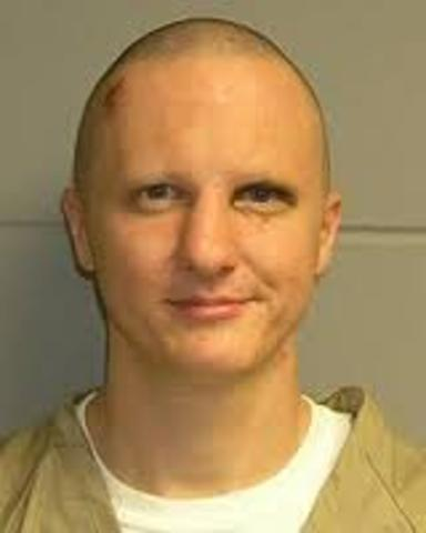 Grand Jury Indicts Jared Loughner on 46 News Charges in Giffords Shooting