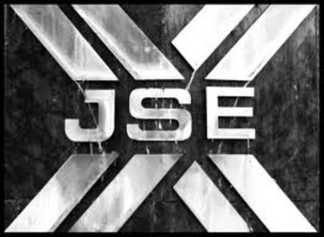 JSE is established