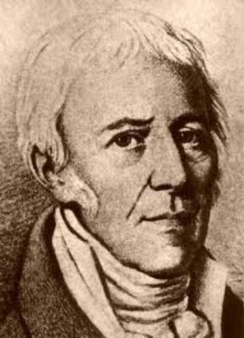 Jean-Baptiste Lamarck - Works (2)