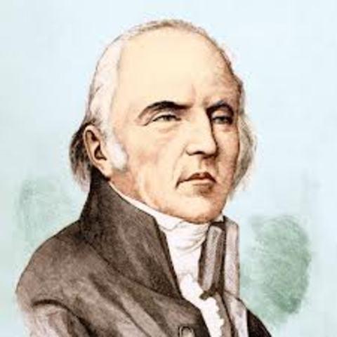 Jean-Baptiste Lamarck - Influences