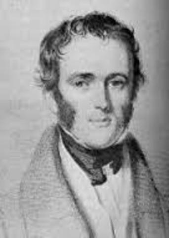 Charles Lyell - Works (2)
