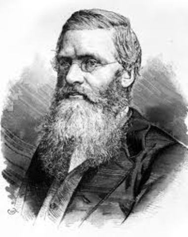 Alfred Russel Wallace - Works (1)