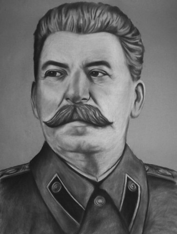 Joseph Stalin becomes sole dictator of the Soviet Union