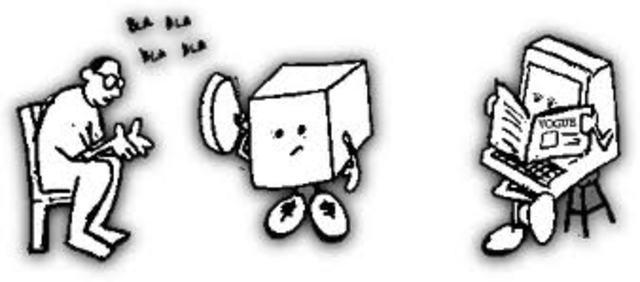 Primer compilador de computador.
