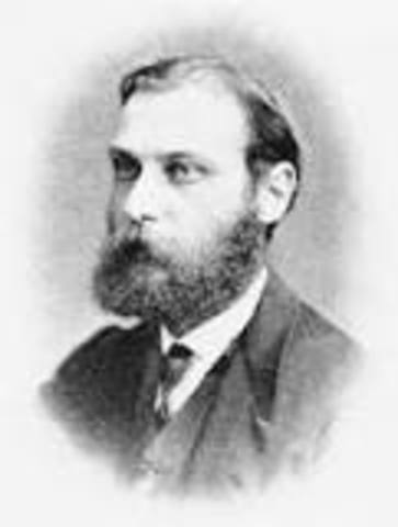 Walther Flemming