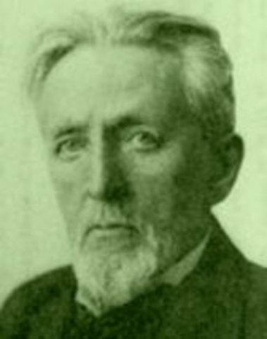 Hans Horst Meyer