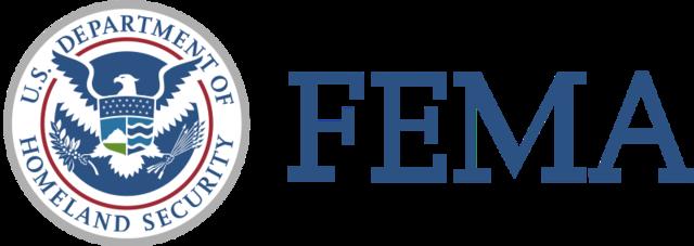 FEMA was created