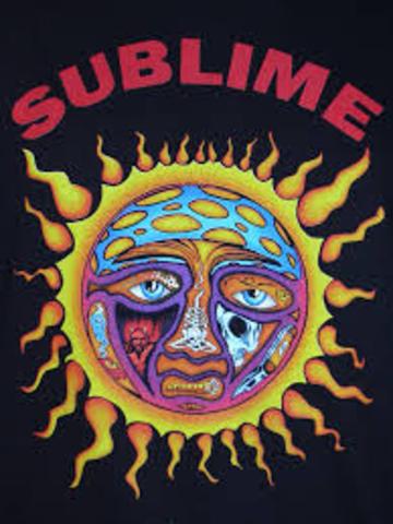 sublimes success