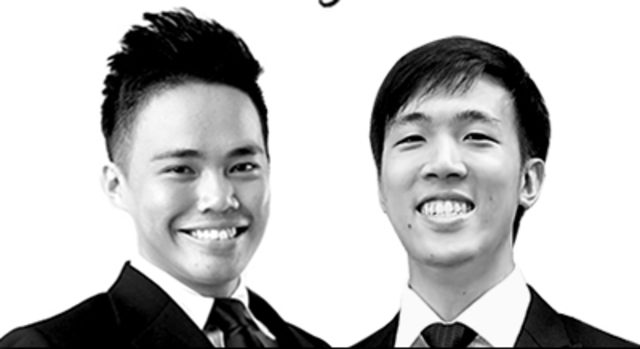 Founding of SMU Law Outreach Club