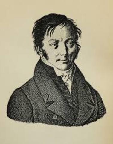 Esquirol Jean Étienne Dominique 1772- 1840