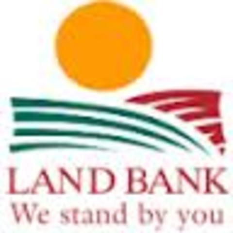 Land Bank created