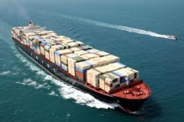 Exports stimulate South African economy