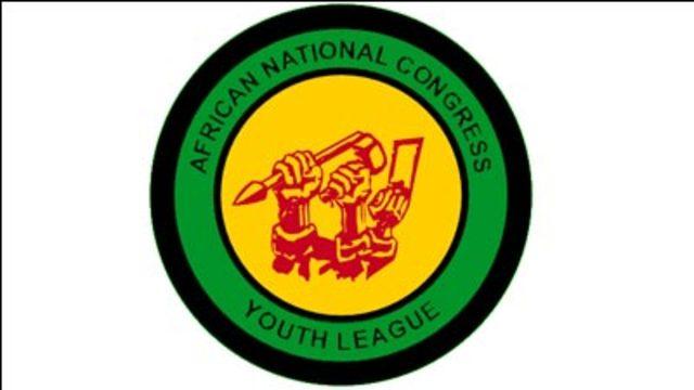 ANC Youth League established