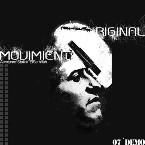 Movimiento Original - Demo